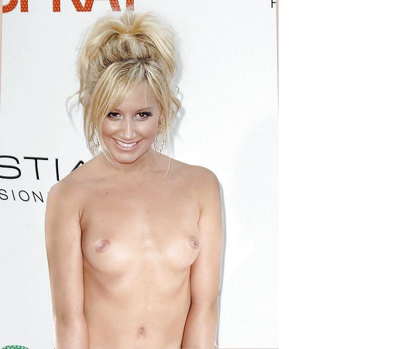 ashley-tisdale-naked-facial-fre-lesbian-porn