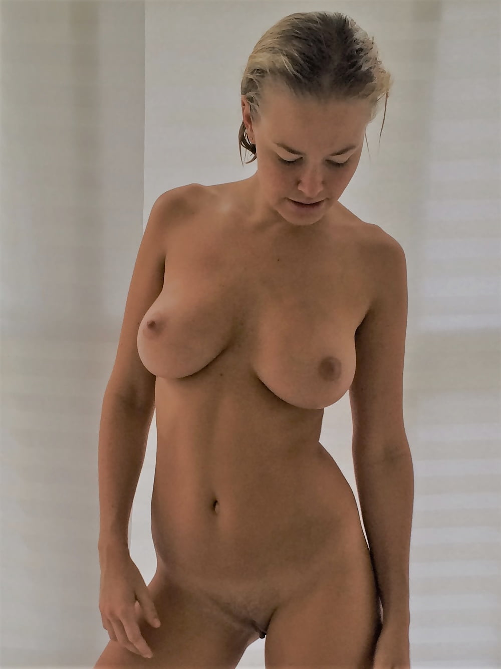 Never lara bingle nude pica commit