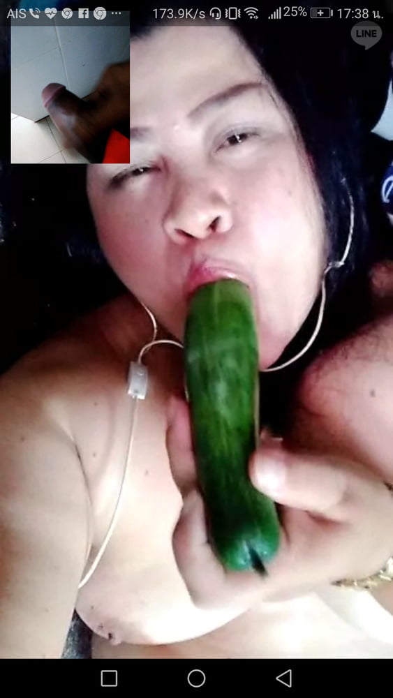 Online sex chat with girls-7709