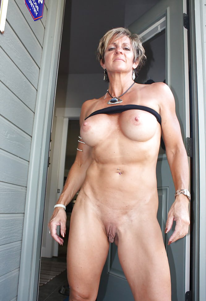 sex-move-full-bodied-sexy-mature-ginnyc-nudists