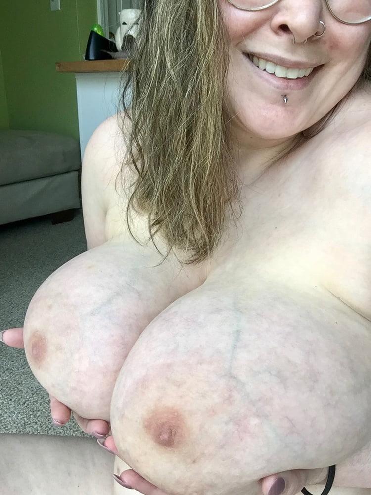 check-my-tits