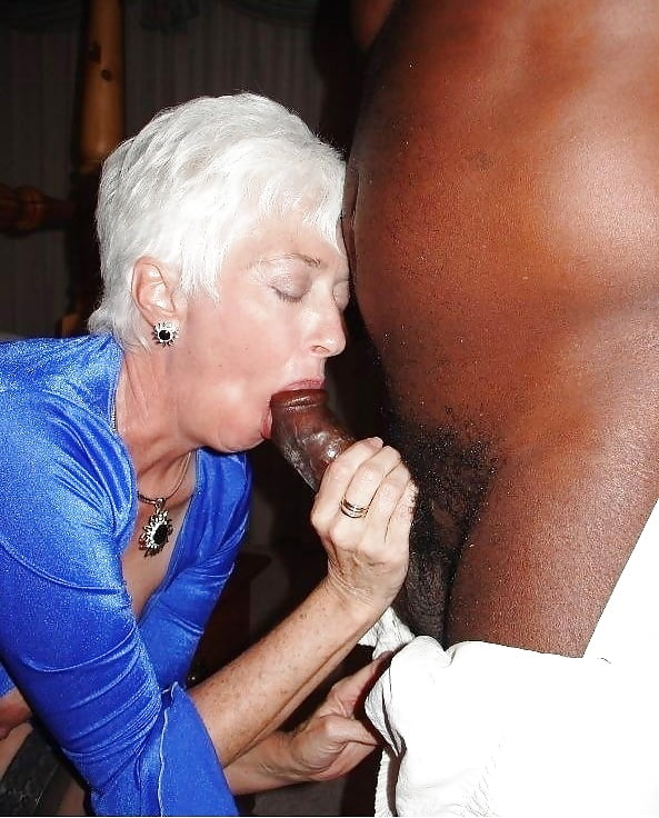 grannies-sucking-black-cock-trannie-porn-compilationtures