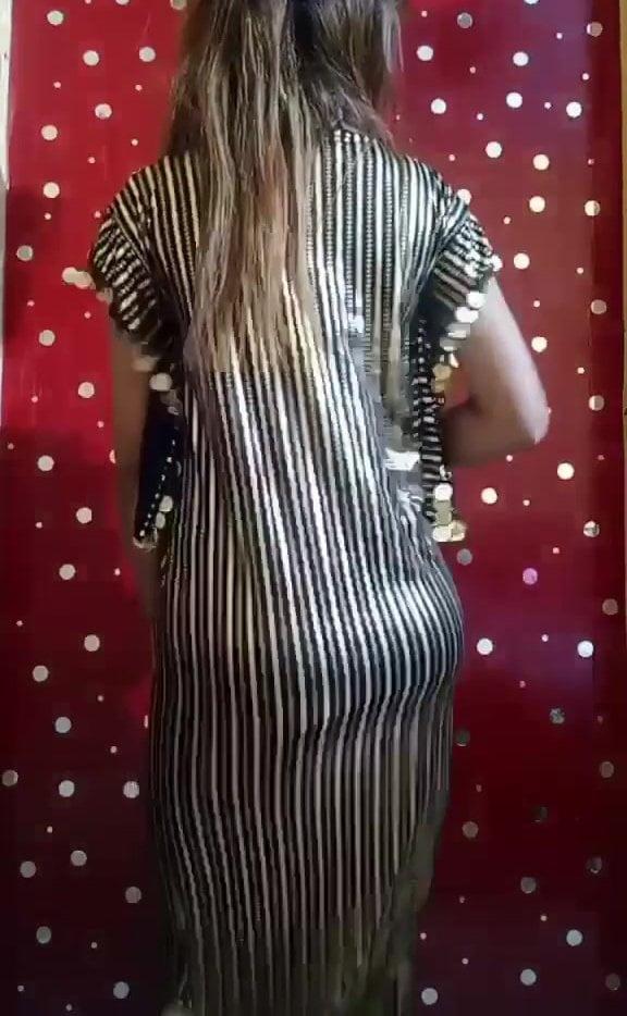 Sexy arab dance porn-1467