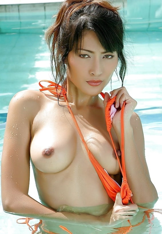 From Asian Beauties Mai Black And Xhamsters 1