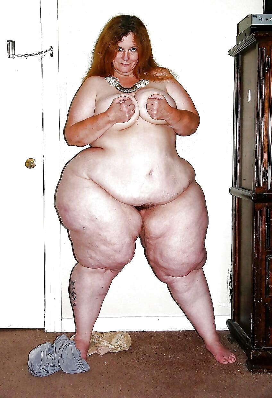 Sexy nude women pussy wallpaper
