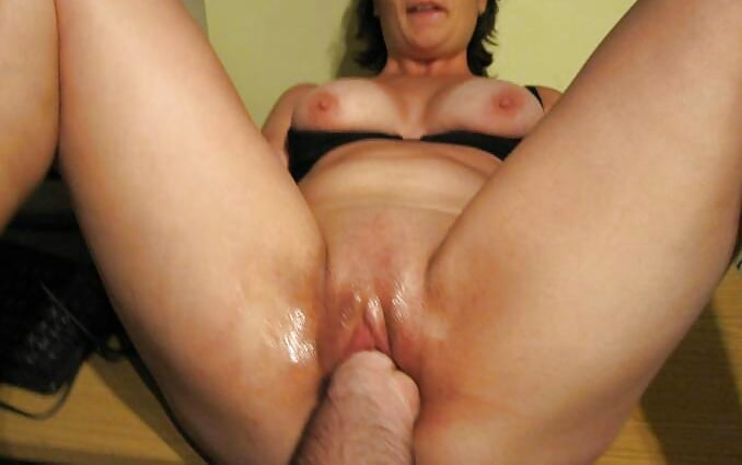 girl-xxx-cheating-wife-fisting-videos-photos-hoty