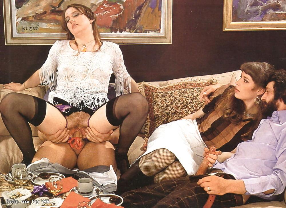 порно фильмы ретро зрелые дамы изменяют мужьям с молодыми членами
