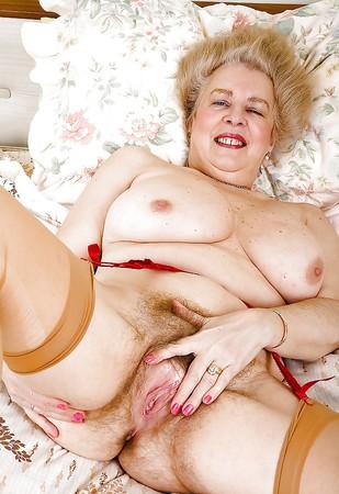 Best sexy wife pics