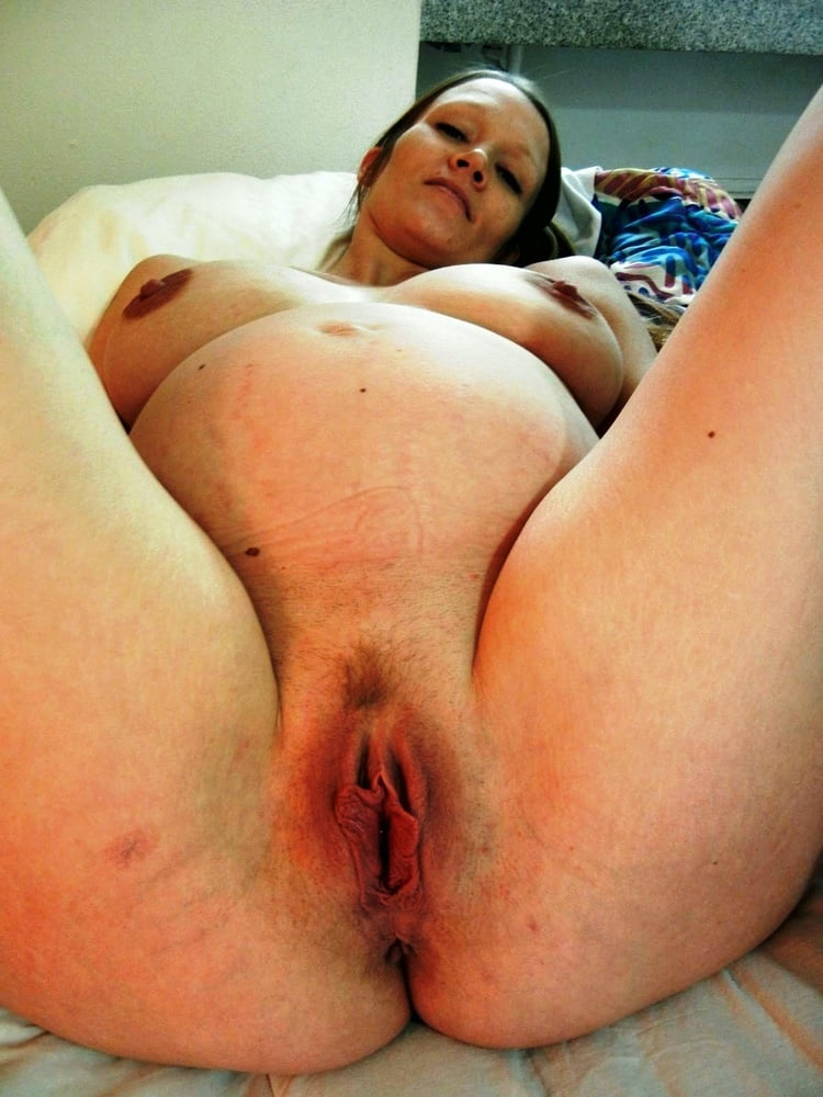 sexy-pregnant-fat-pussy-lpga-girls-naked