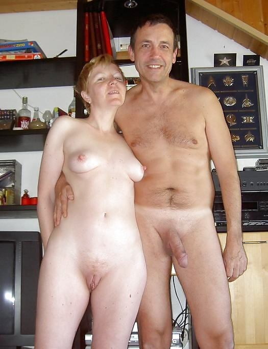 Naked mature couples-3543