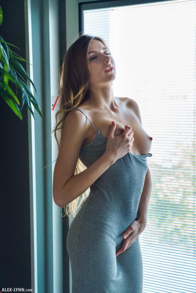 Anal movie sex wife