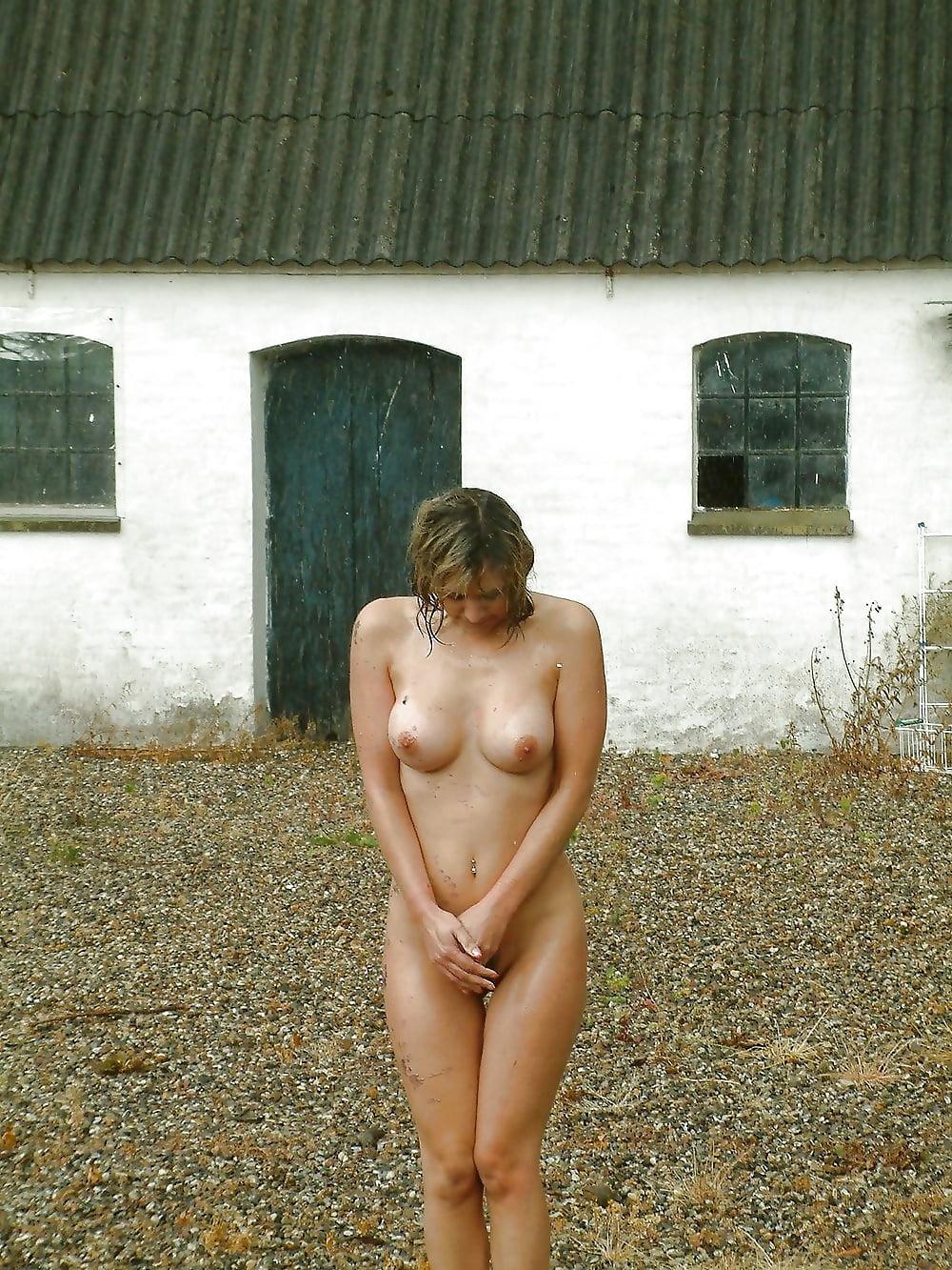 ryder-naked-forced-naked-outside-marquardt-nude