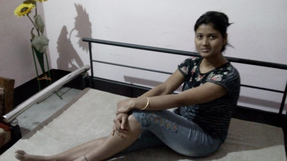 Indian desi full sex-2618