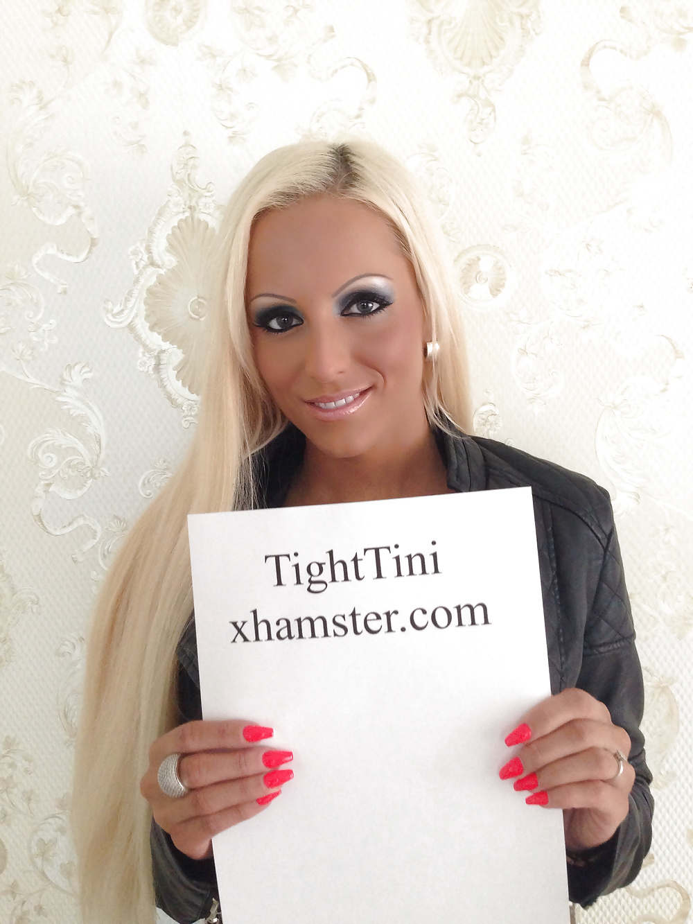 TightTini introduction