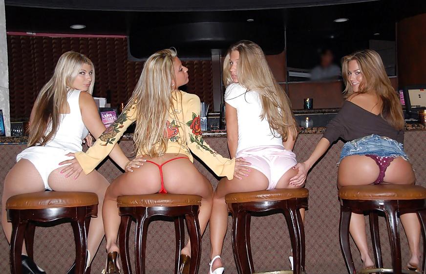 girls-party-wild-videos-inshape-girls-naked