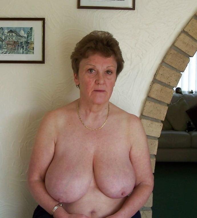 Tits 2 - 20 Pics