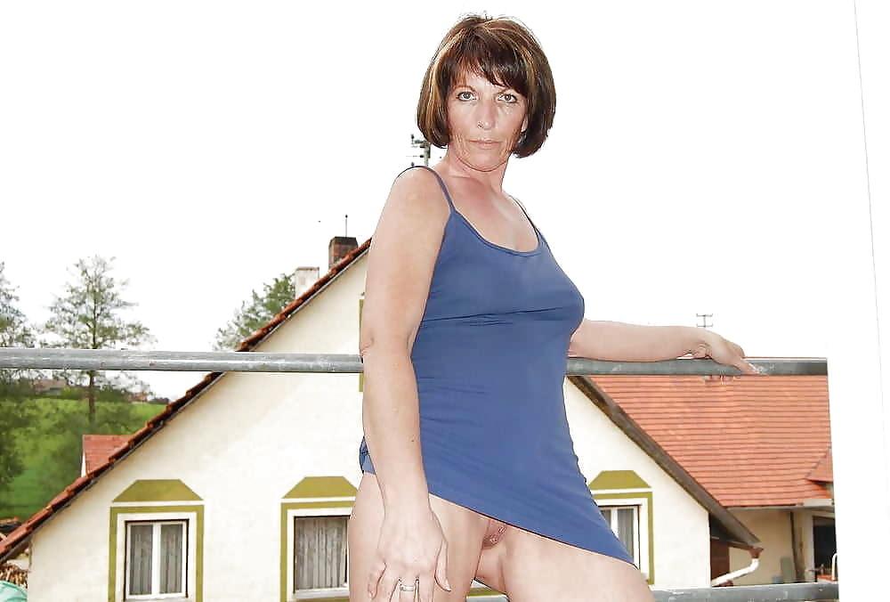 Mature neighbor gallery post, fuking girls pom