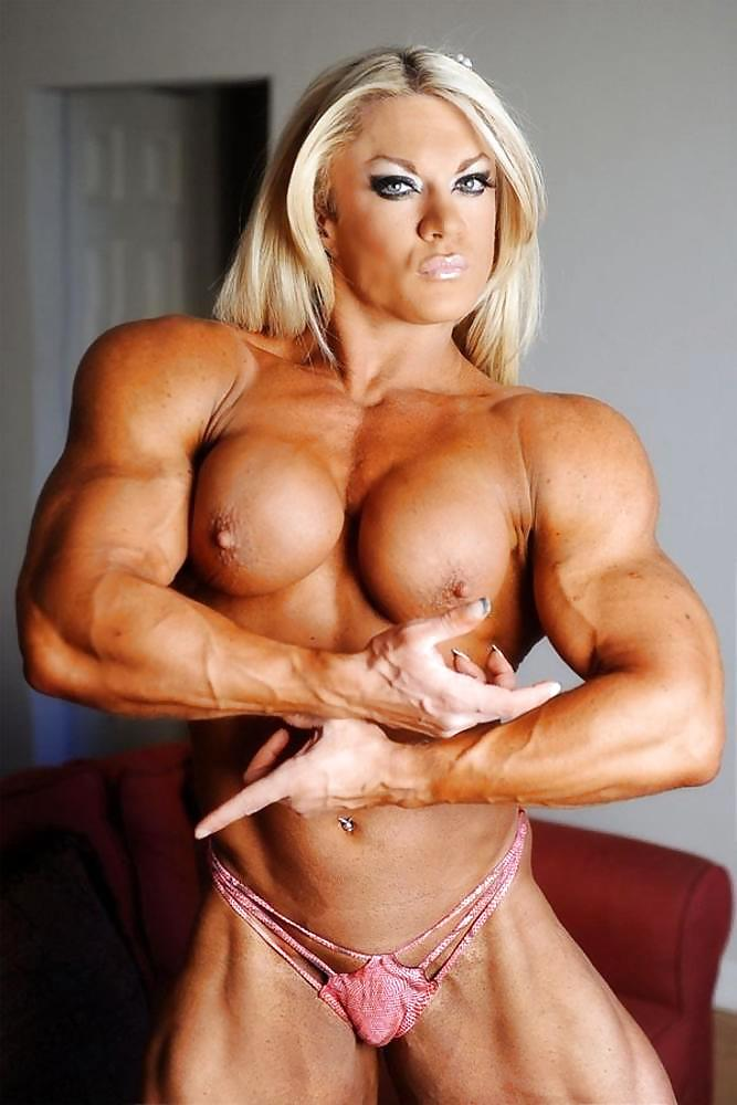 Amateur female muscle pornstars gif team porn voluptulis