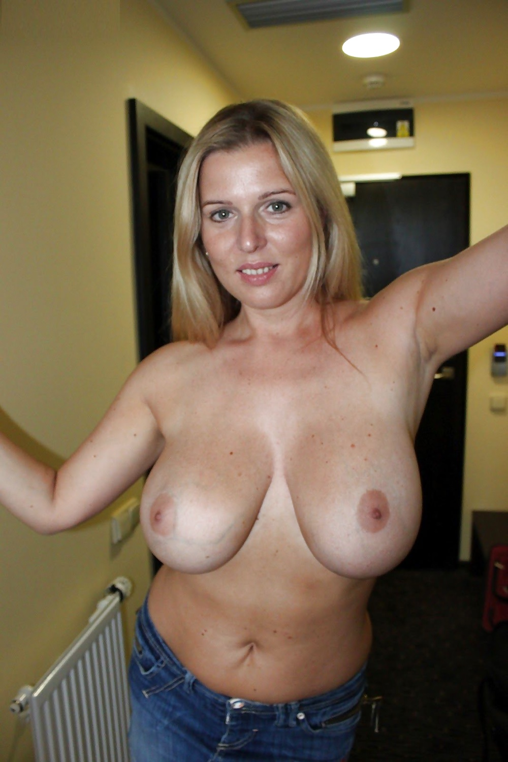 with-pictures-of-wives-tits-pussy