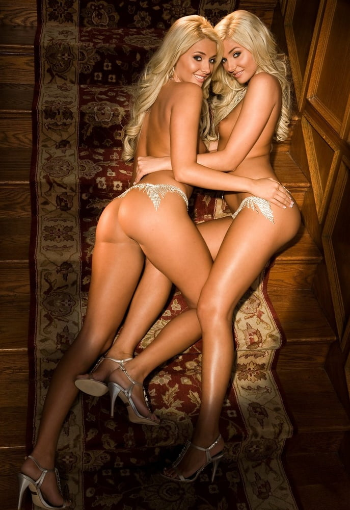 Shannon twins naked images, sexy nude real girls cell pic