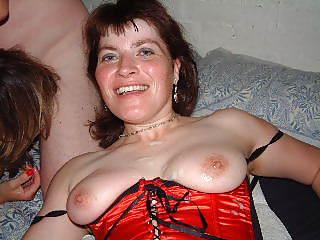 Porn party images-3418
