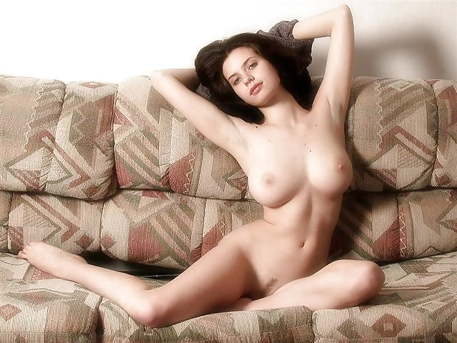 Shania twain real nude pictures #12