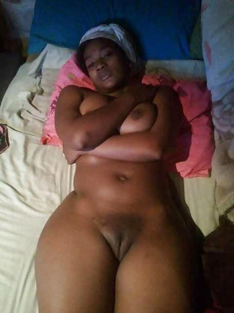 Naija Teen Girls Naked