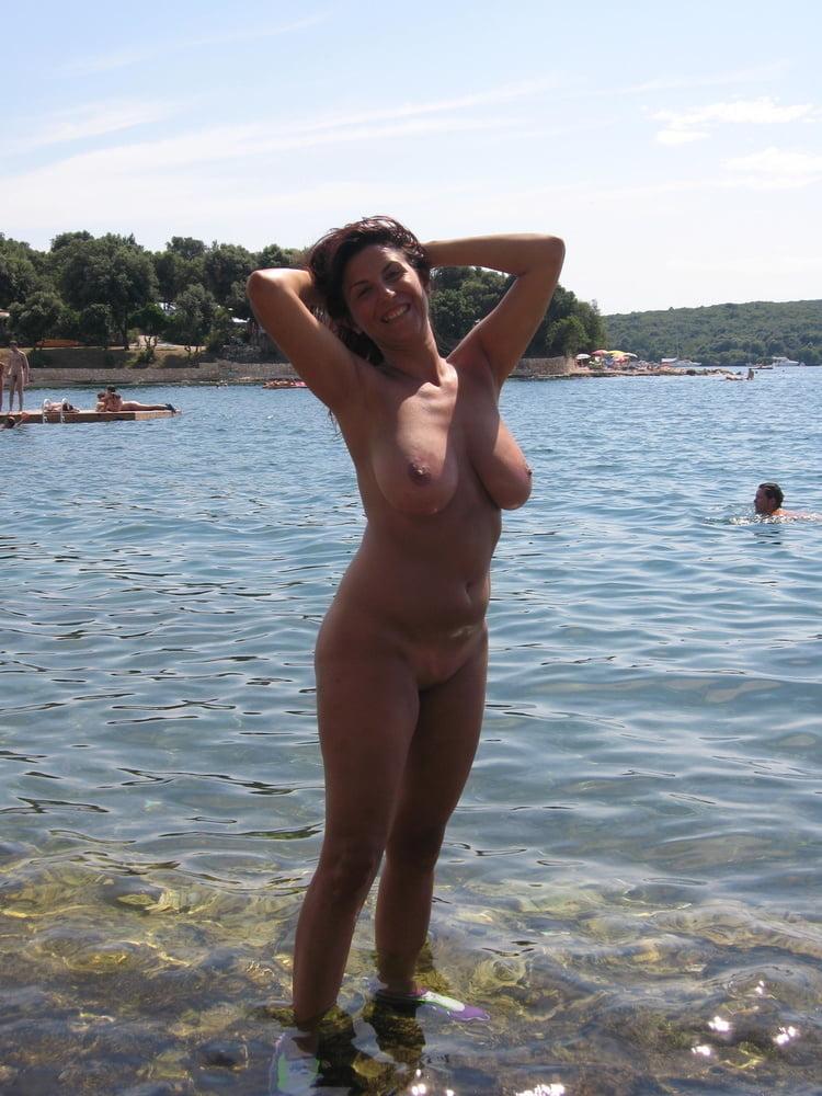 Sexy webslut and pornstar - 7 Pics