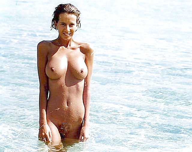 Fiona Fullerton Porn Pics Best Porno