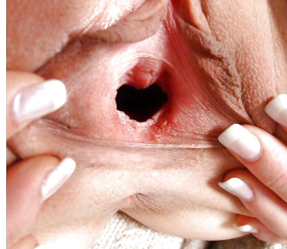 какой вкус у женской пизды секс