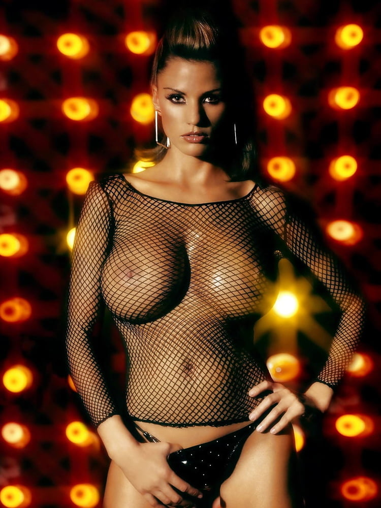 katie-price-huge-tits