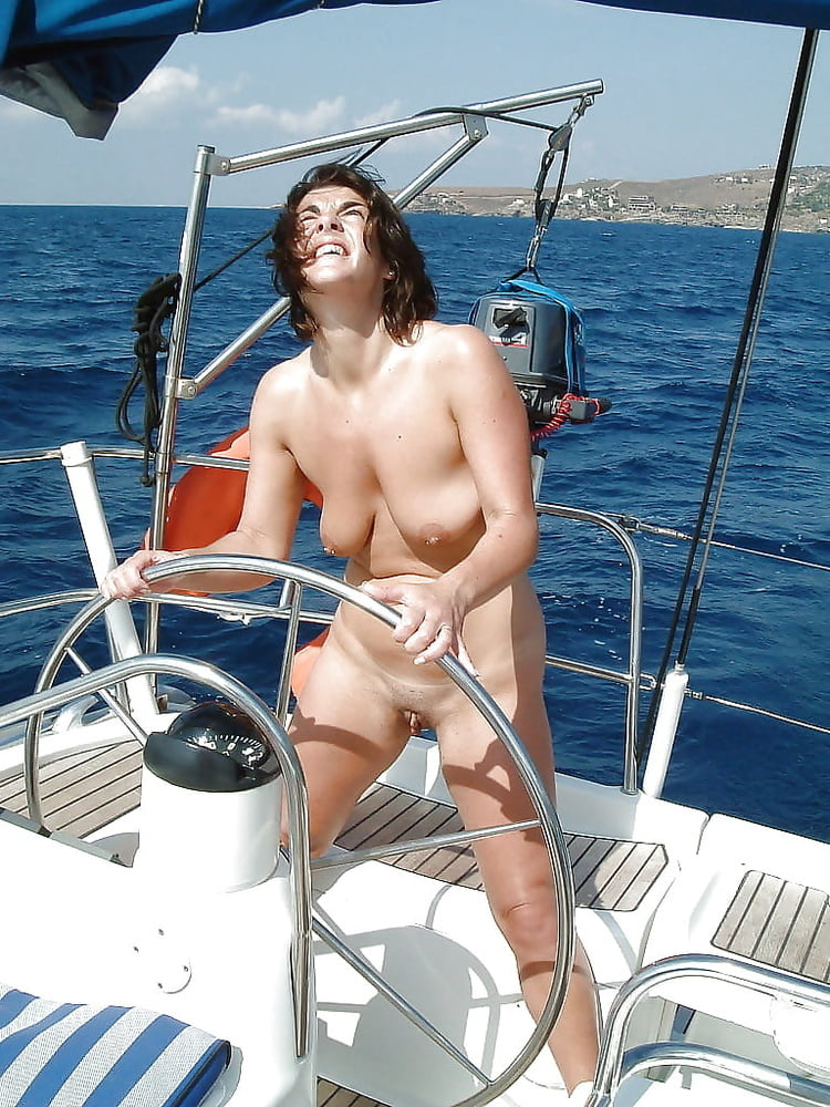 Showing Media Posts For Wife Amateur Boating XXX