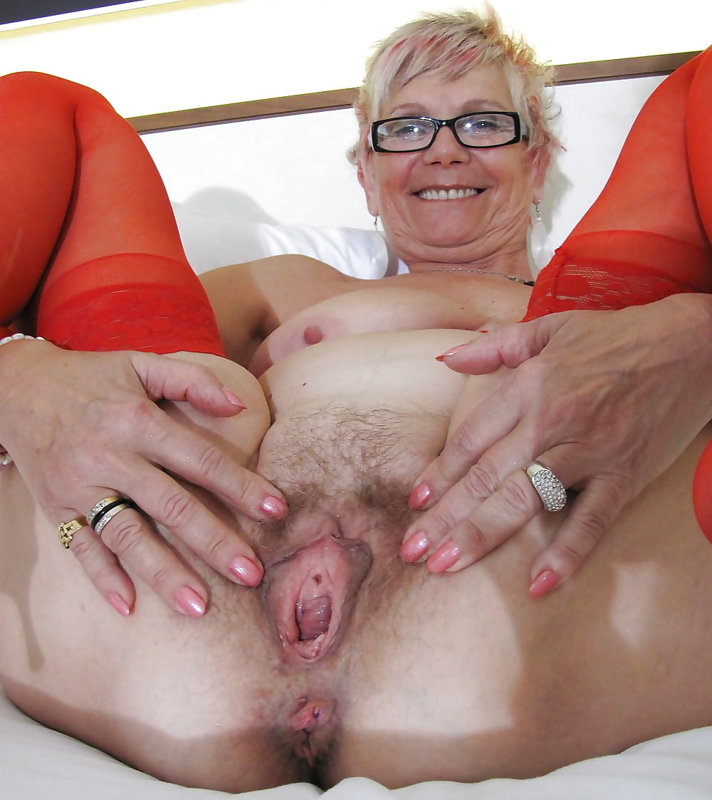 Get sex date with hairy pussy old granny porn for free