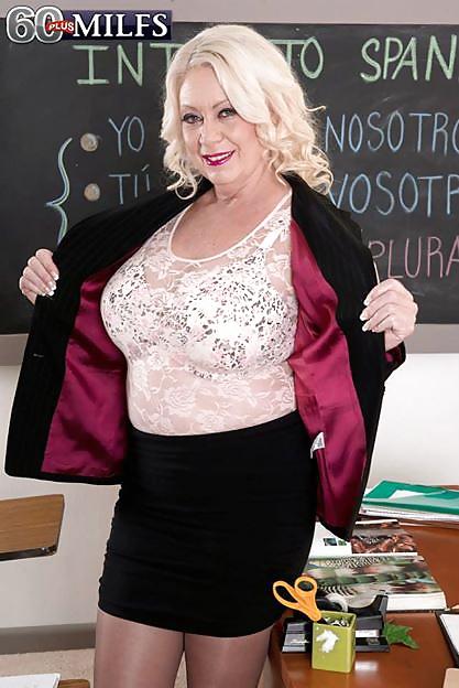 Angelique dubois porn star