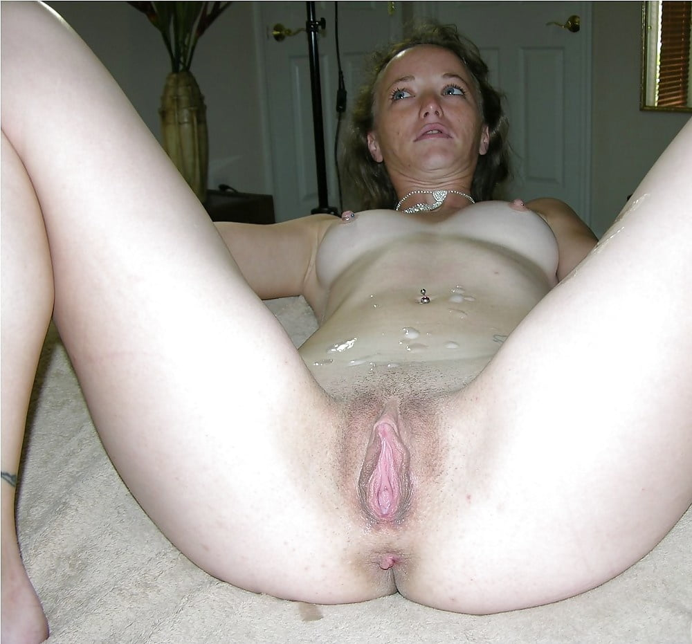 Wife crack whore pictures 11