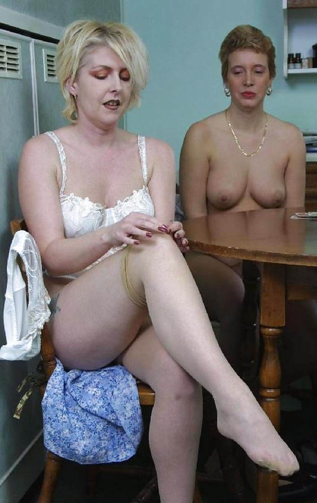 See And Save As Village Ladies Lets Play Strip Poker Porn -4076
