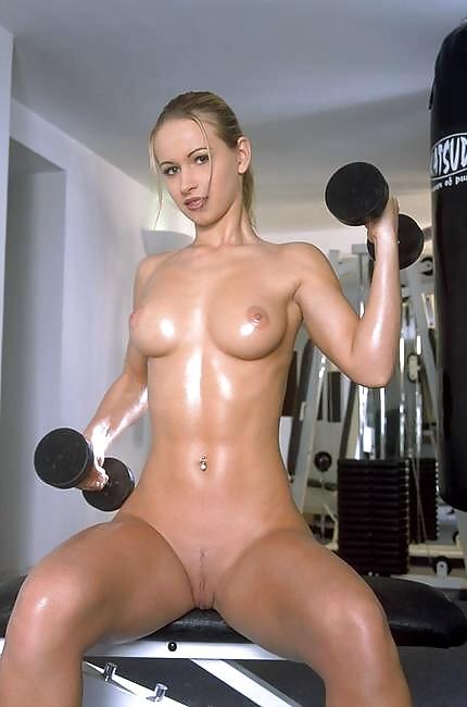 Desi tits bra nude