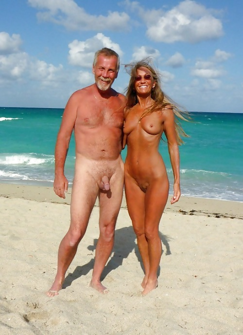 Mature Naked Couples Have Fun - 73 Pics  Xhamster-5500