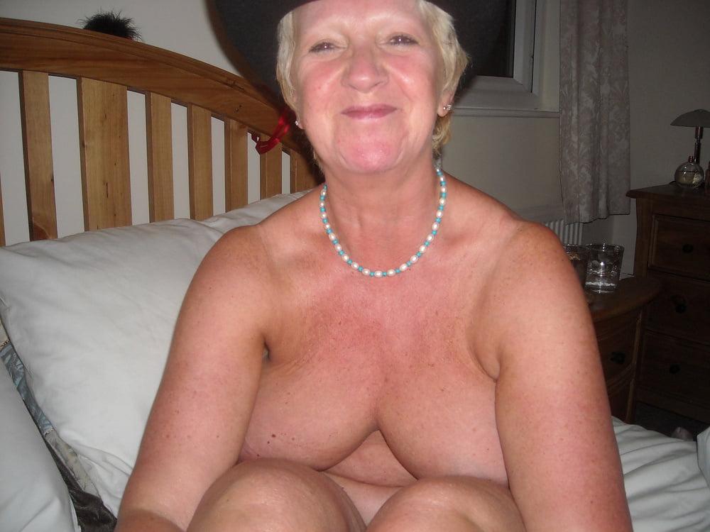 Homemade british wife porn