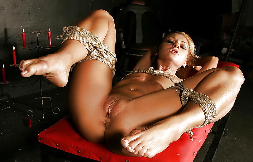 does-free-bondage-tube-porn-girl-sex