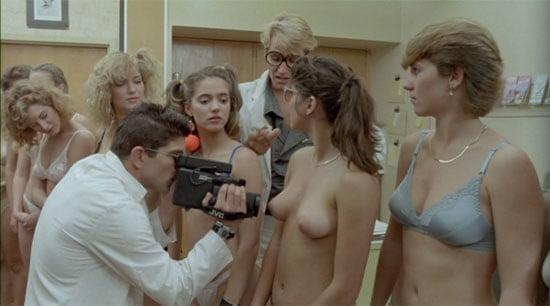 Tmil sexy movie-9761