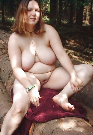 Porn movie Hot bbw mom pics