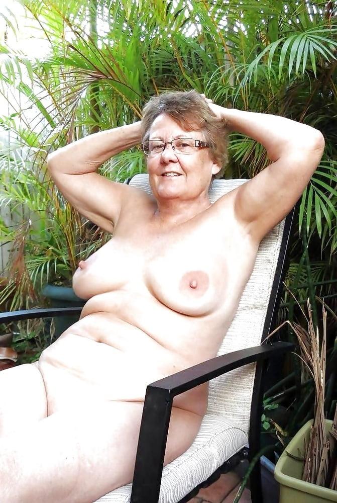 Bengali granny nude, clarissa porn sex