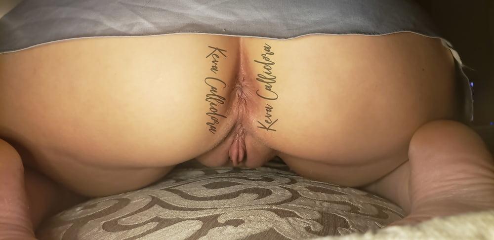 The Masty of Nasty - Keva Callidora - 34 Pics