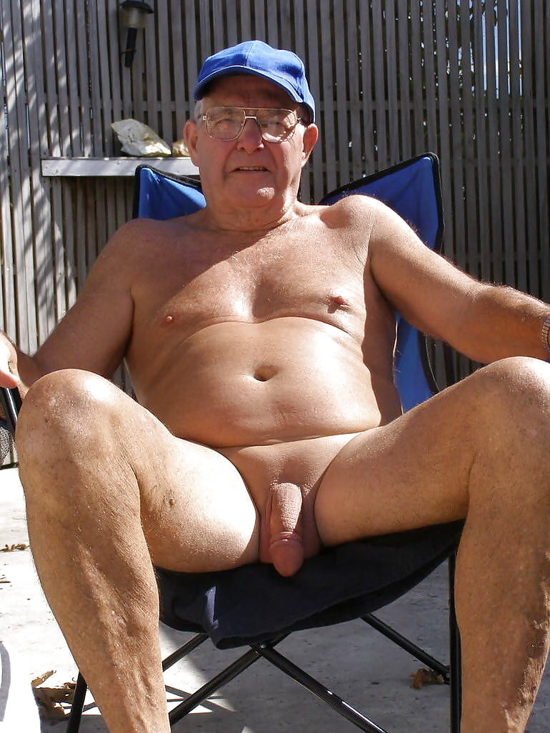 gay-mature-accommodation-fort-lauderdale-tours