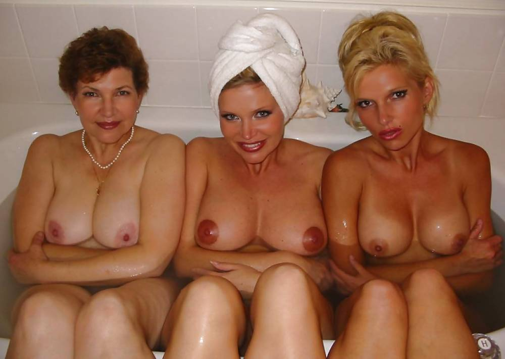 big-boobed-moms-and-daughters-naked-female-nude-sex-scene