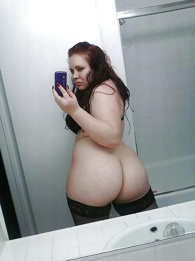 thick-white-teen-thighs-naked-selfshot-young-school-girl-domination
