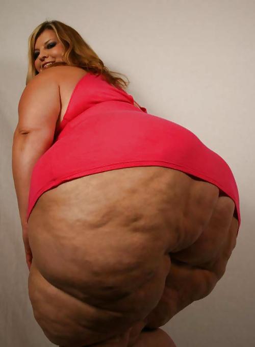Перед аналом фото самой жирной жопы проститутка русское смотреть