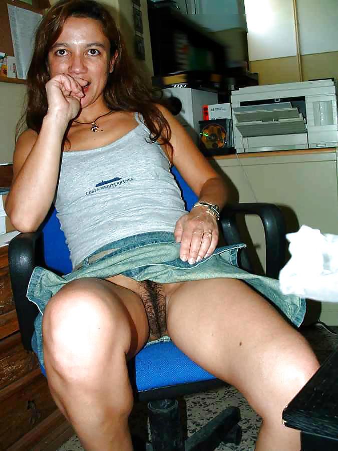 Hot girls sexting amateurs skirt camp