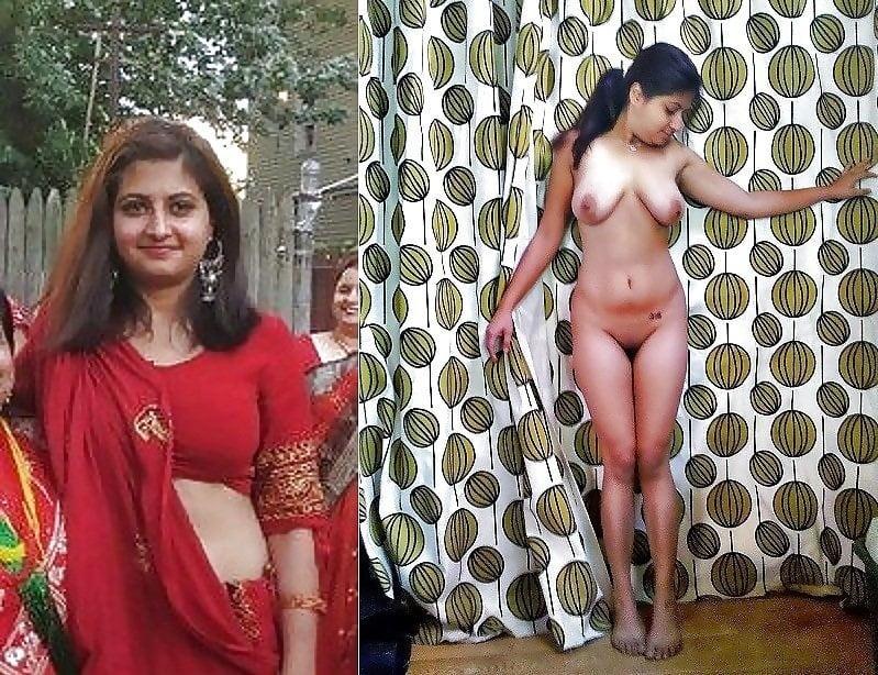 Nude Photo Indian Girl Cfnm Girls Spinnerslongboards